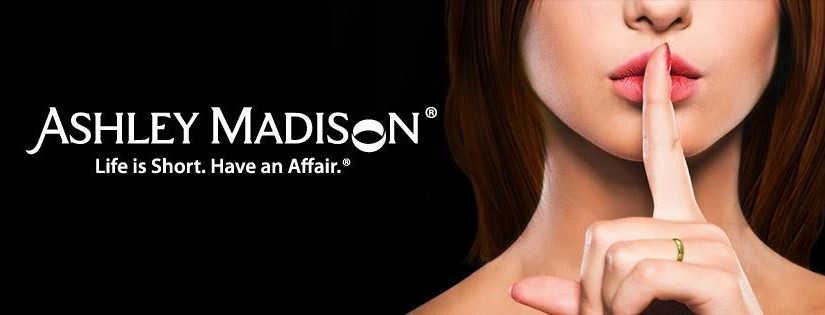 Affaire Ashley Madison: Quoi retenir pour se protéger