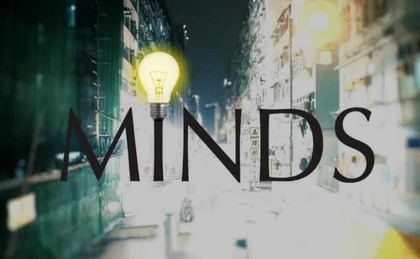 Que penser de Minds.com?