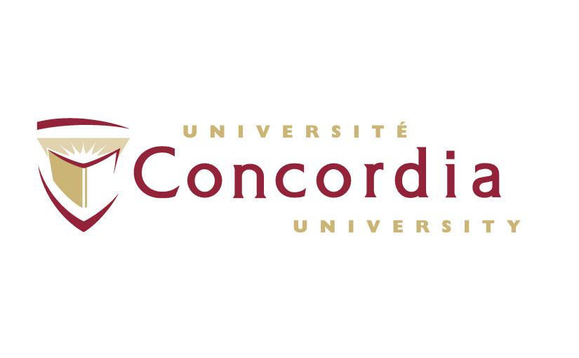 Université Concordia : Des enregistreurs de frappe sur des ordinateurs