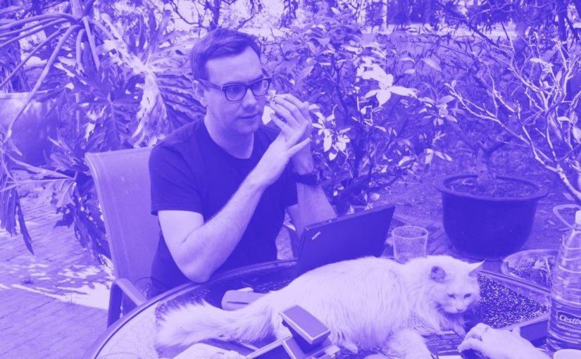 Les Chiens de garde #03 – Jacob Appelbaum dans le trouble, un exploit 0-day Windows, Katy Perry pwnée sur Twitter.