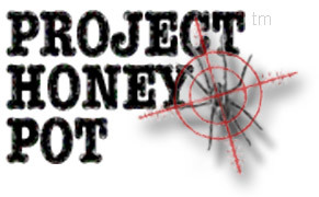 Project Honey Pot