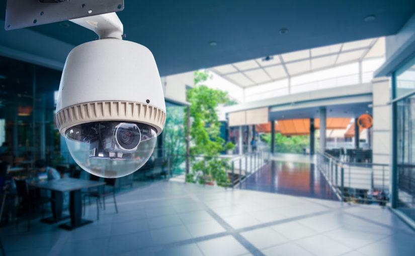 Les Chiens de garde #08 – Un botnet sur des caméras, voler des données en utilisant des ventilateurs et l'utilisation de skimmers