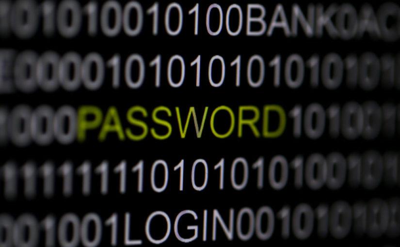 L'Association canadienne des chefs de police exige l'accès aux mots de passe : Crypto.Québec s'oppose