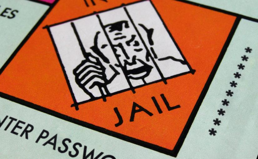 Les Chiens de garde #15 – Les mots de passe et les forces de police, le mépris de Windows 10 et la reconnaissance faciale en Allemagne