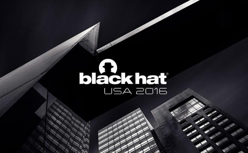Les Chiens de garde #12 – La campagne Clinton à Black Hat, salissage contre WikiLeaks et un gros problème avec WhatsApp