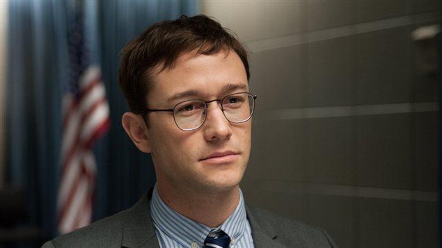 Snowden : la réalité dépasse la fiction