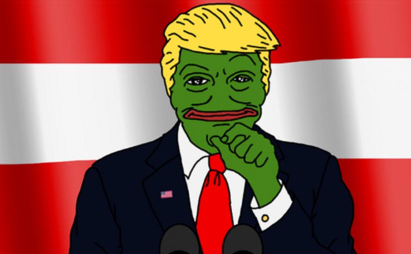 Les Chiens de garde #26 – La surveillance à l'ère Trump, AdultFriendFinder compromis et le marché des faux Likes sur les médias sociaux