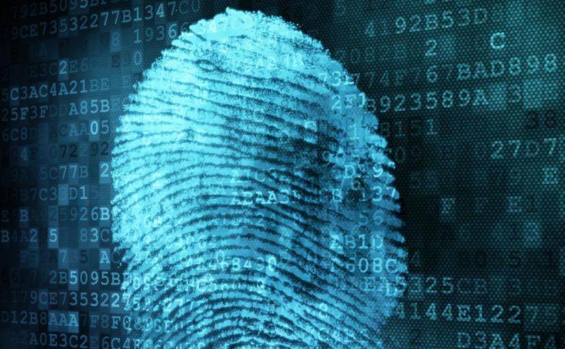 Les Chiens de garde #36 – Biométrie à la SAAQ, les informations privées aux douanes et brèche chez Canadian Tire