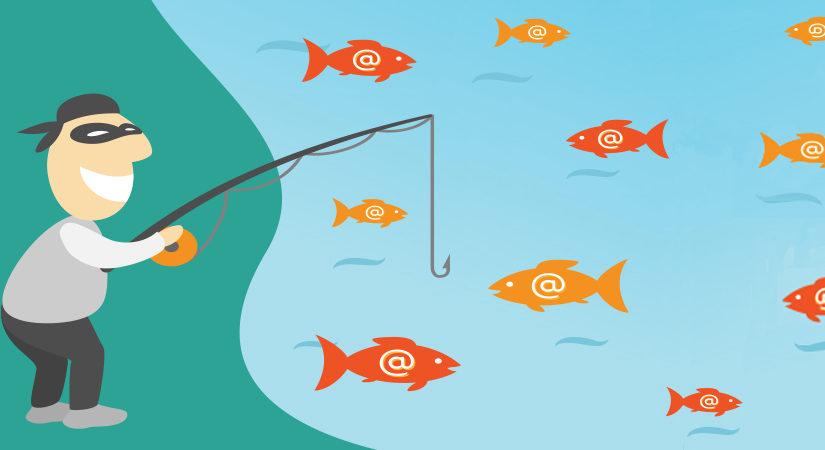 Campagne de hameçonnage par courriel via «Google Docs»