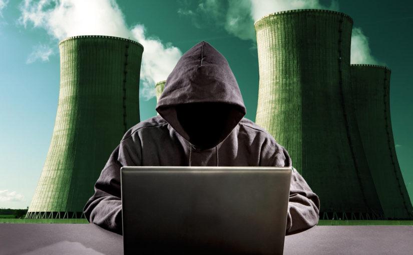 Les Chiens de garde #55 – La sécurité des centrales nucléaires, retour sur le hack du DNC et les aventures de Kaspersky aux USA