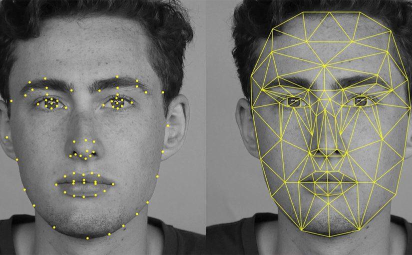 Les Chiens de garde #57 – Les robots nettoyants et le plan de votre maison, la DOSE et du maquillage pour battre la reconnaissance faciale