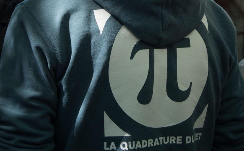 Entrevue avec Agnès de Cornulier de la Quadrature du Net