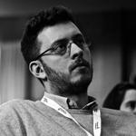 Jean-Christophe Gaude, communications