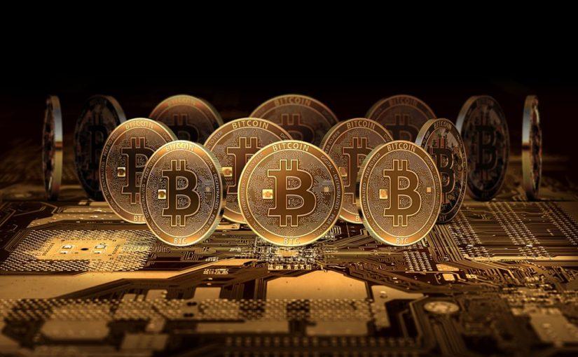 Les Chiens de garde #77 – La sécurité des applications de crypto-monnaies, le cyber-espionnage chinois et l'Affaire Kozlovsky