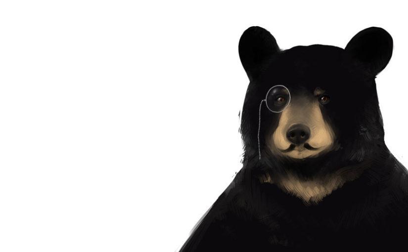 Les Chiens de garde #80 – Encore Meltdown et Spectre, le retour de Fancy Bear et une fuite chez Forever 21