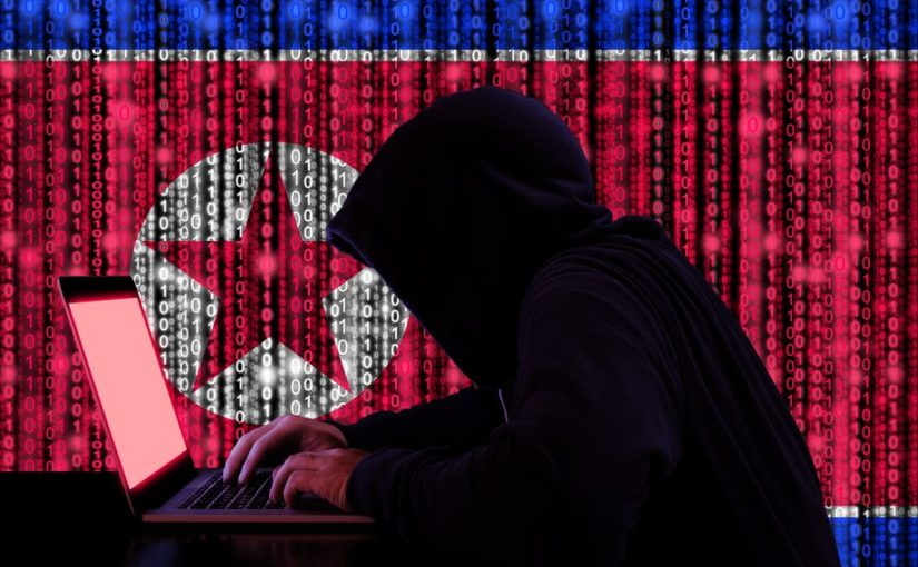 Les Chiens de garde #84 – Le coût de la cybercriminalité, un nouveau groupe de hackers nord-coréens et les conséquences du stalkerware