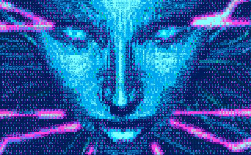 Les Chiens de garde #86 – Spécial intelligence artificielle avec Samuel St-Pierre